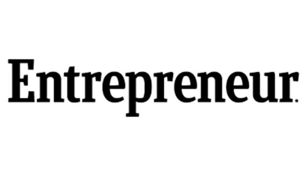 Bar-B-Clean featured on Entrepreneur's Franchise 500